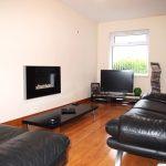 24 Batson Street South Side Glasgow G42 7EG Lounge v2