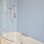 10 Gateside Road 1-1 Rowallan Barrhead Glasgow East Renfrewshire G78 1EP Bathroom v2