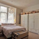 10 Gateside Road 1-1 Rowallan Barrhead Glasgow East Renfrewshire, G78 1EP Bedroom 1