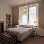 10 Gateside Road 1-1 Rowallan Barrhead Glasgow East Renfrewshire, G78 1EP Bedroom 1 v2
