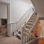 10 Gateside Road 1-1 Rowallan Barrhead Glasgow East Renfrewshire, G78 1EP Hallway