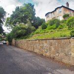 10 Gateside Road 1-1 Rowallan Barrhead Glasgow East Renfrewshire, G78 1EP