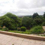 10 Gateside Road 1-1 Rowallan Barrhead Glasgow East Renfrewshire, G78 1EP v14