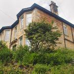 10 Gateside Road 1-1 Rowallan Barrhead Glasgow East Renfrewshire, G78 1EP v4