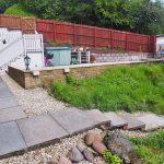 10 Gateside Road 1-1 Rowallan Barrhead Glasgow East Renfrewshire, G78 1EP v8