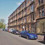 13 Govanhill Street South Side G42 7PU v2