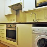 13 Govanhill Street South Side Kitchen