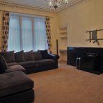 296 Renfrew Street Glasgow G3 6UW Lounge
