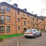 35 Nursery Street Glasgow G41 2PL