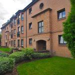 35 Nursery Street Glasgow G41 2PL v3