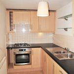 824 Maryhill Road Glasgow G20 7TB Kitchen