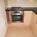 824 Maryhill Road Glasgow G20 7TB Kitchen v2