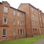 4 Forbes Drive East End Glasgow G40 2LF