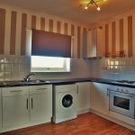4 Forbes Drive East End Glasgow G40 2LF Kitchen