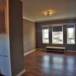 4 Forbes Drive East End Glasgow G40 2LF Lounge 1