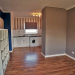 4 Forbes Drive East End Glasgow G40 2LF Lounge 2