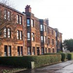 256 Nether Auldhouse Road South Side Glasgow G43 1LS