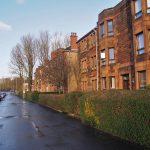 256 Nether Auldhouse Road South Side Glasgow G43 1LS v2