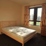 256 Nether Auldhouse Road South Side Glasgow G43 1LS Bedroom 2
