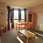 256 Nether Auldhouse Road South Side Glasgow G43 1LS Lounge v2