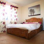 56 Whitacres Road Darnley Glasgow G53 7LJ Bedroom 1