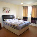 56 Whitacres Road Darnley Glasgow G53 7LJ Bedroom 2