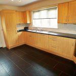 56 Whitacres Road Darnley Glasgow G53 7LJ Kitchen