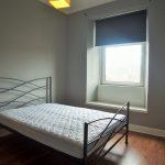 60 Bolton Drive South Side Glasgow Lanarkshire G42 9DR Bedroom 2