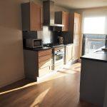 335 Glasgow Harbour Terraces 8-1 Glasgow G11 6BN Kitchen v2