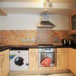 100 Holm Street City Centre Glasgow G2 6SY Kitchen v1