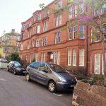 353 West Princes Street West End Glasgow G4 9EZ
