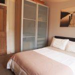 43 Rannoch Street South Side Glasgow G44 4DD Bedroom v2