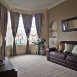 43 Rannoch Street South Side Glasgow G44 4DD Lounge