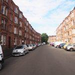 74 Torrisdale Street South Side Glasgow G42 8PJ