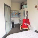 74 Torrisdale Street South Side Glasgow G42 8PJ Bedroom v2