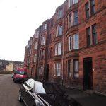 74 Torrisdale Street South Side Glasgow G42 8PJ v2