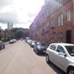 11 Mannering Road South Side Glasgow G41 3TB v2