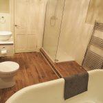 125 Ledard Road South Side Glasgow G42 9QZ Bathroom v2