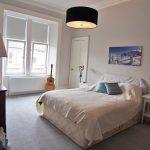 125 Ledard Road South Side Glasgow G42 9QZ Bedroom 2