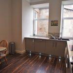125 Ledard Road South Side Glasgow G42 9QZ Kitchen v2