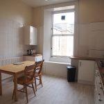 191 Albert Drive South Side Room To Let Kitchen v2