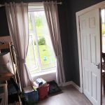 50 Montford Avenue Kings Park Glasgow G44 4PA Bedroom 3 v2