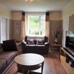 50 Montford Avenue Kings Park Glasgow G44 4PA Lounge