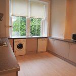 8 Caledon Street West End Glasgow G12 9DX Kitchen v2