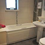 4 Moore Street Glasgow G40 2AD bathroom