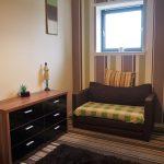 4 Moore Street Glasgow G40 2AD bedroom 2