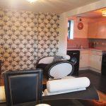 4 Moore Street Glasgow G40 2AD Living Room v3