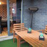 4 Moore Street Glasgow G40 2AD garden v2