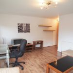 5 Dalveen Street Shettleston Glasgow G32 7DS Lounge v2