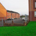 5 Dalveen Street Shettleston Glasgow G32 7DS v2